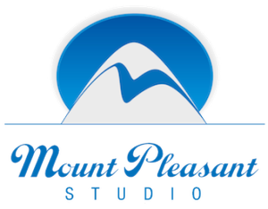 Mount Pleasant Film and TV Studio London
