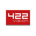 422 Vision TV