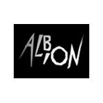 albion films