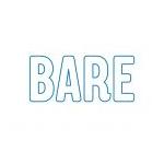 Bare Films