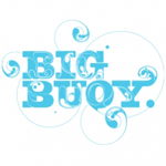 Big Buoy TV