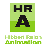 Hibbert Ralph Animation