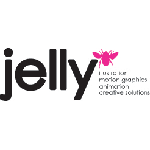 Jelly Animation