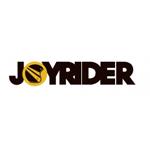 Joyrider Films