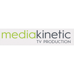 Media Kinetic TV Production