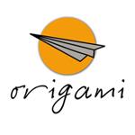 Origami Films
