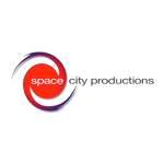 Space City Productions