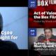 best filmmaking blogs