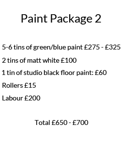 paint package 2
