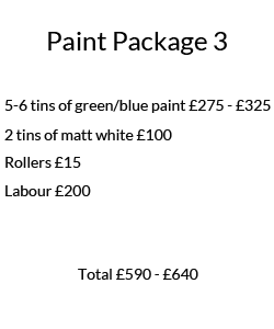 paint package 3