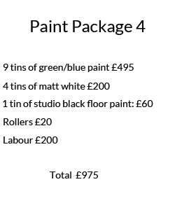 paint package 4