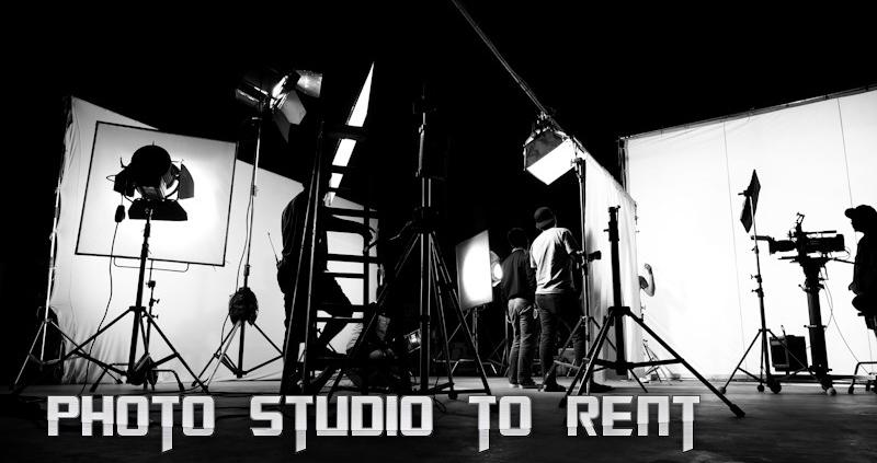 We Need a Photo Studio to Rent Mount Pleasant Studio London